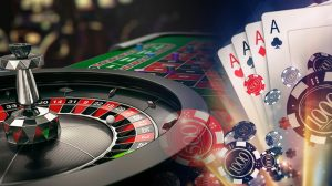 Learn More About Online Casino
