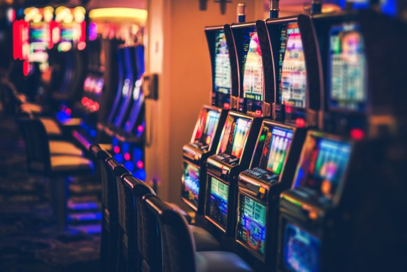 Best Betting Games Recommended For Beginners