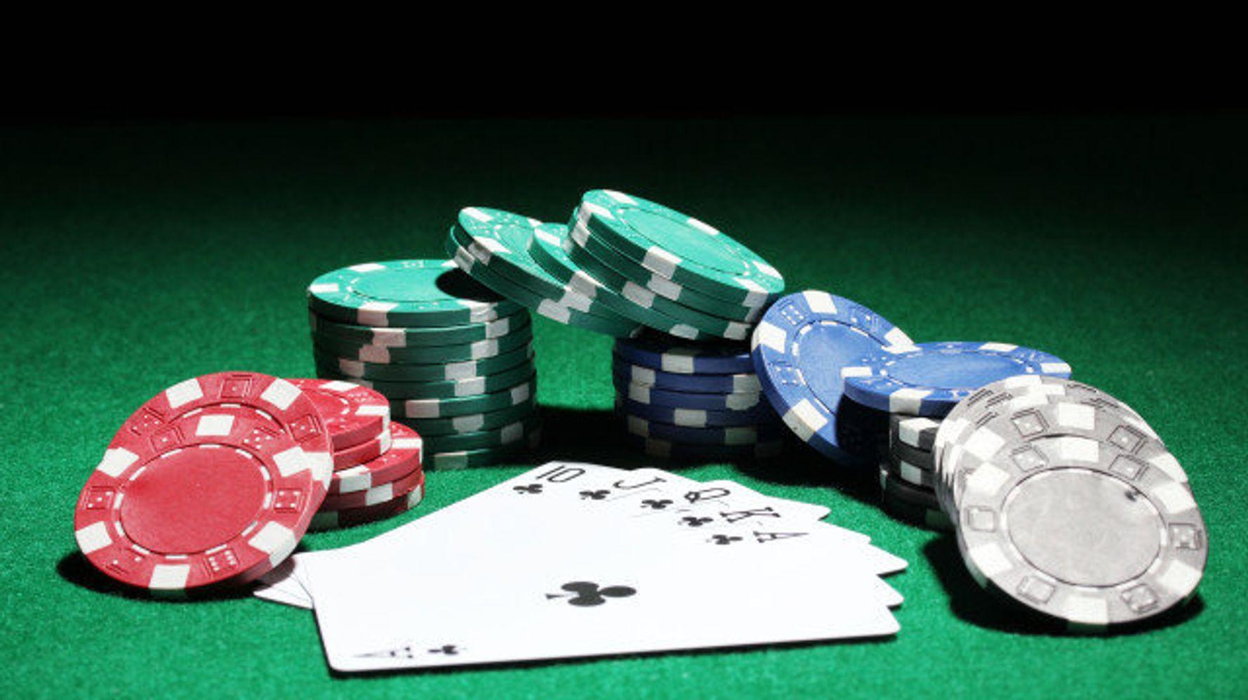 IDN Poker Revolves As The Best Money Maker